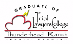 Graduate-of-Trial-Lawyer-s-College-300x18441